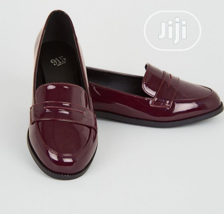 Archive: Fashion Female Shoe.