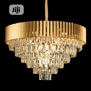 Crystal Pendant | Home Accessories for sale in Lagos State, Ojo
