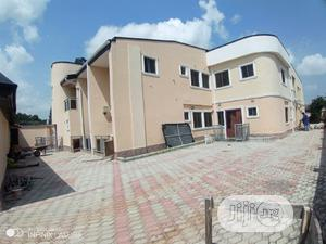 Superb Mini Flat Apartment At Peace Estate Baruwa | Houses & Apartments For Rent for sale in Lagos State, Alimosho