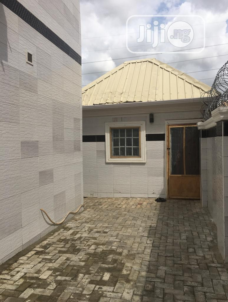 3 Bedroom Duplex In An Estate Ditress Sale | Houses & Apartments For Sale for sale in Kubwa, Abuja (FCT) State, Nigeria