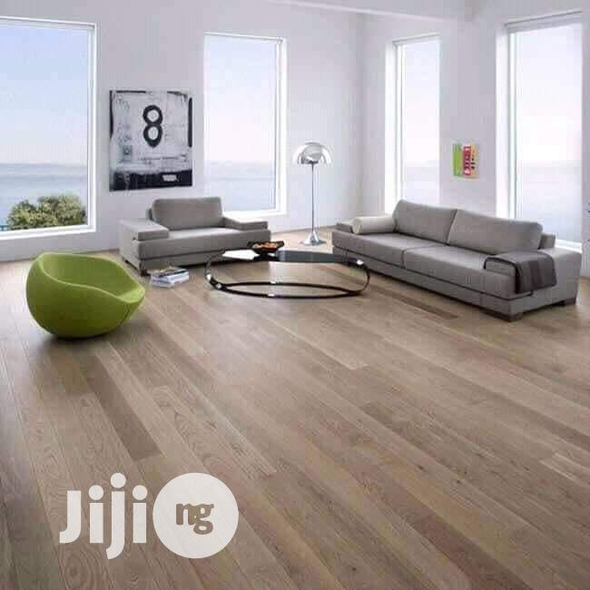 Wooden Floor Tiles Laminate