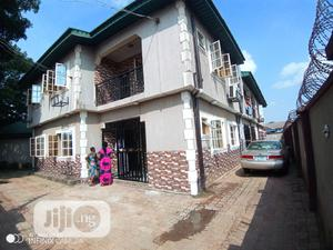 Standard 3bedroom Flat Apartment at Peace Estate Baruwa   Houses & Apartments For Rent for sale in Lagos State, Alimosho