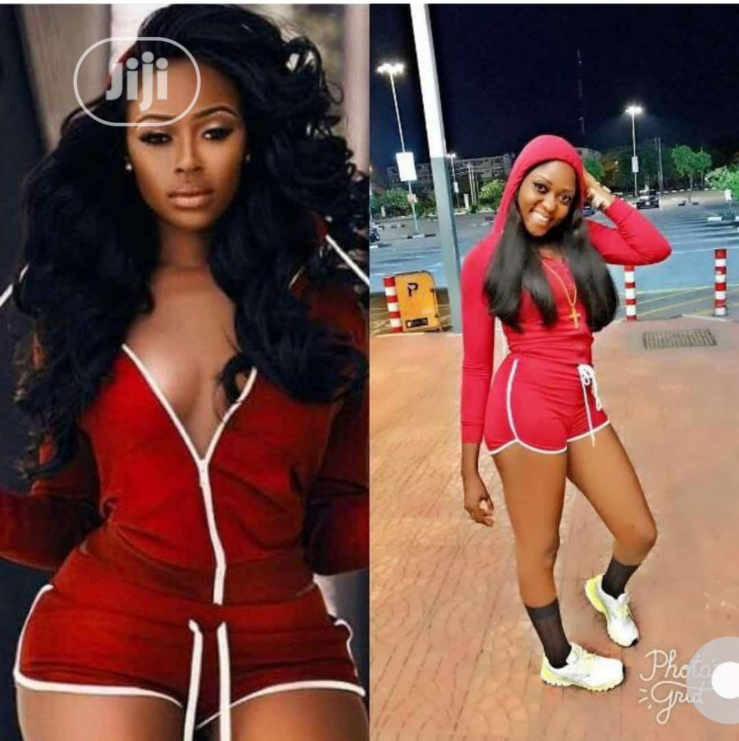 High Quality Jumpsuit and Beach Wears | Clothing for sale in Ikeja, Lagos State, Nigeria