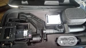 Rent Zhiyun Crane 2 Gimbal   Photography & Video Services for sale in Lagos State, Alimosho
