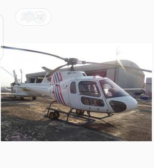 2015 Eurocopter As 350 B-2 | Heavy Equipment for sale in Rivers State, Port-Harcourt