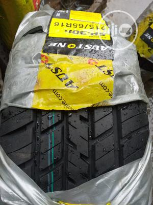 Car Tires And Jeep Tire Radial | Vehicle Parts & Accessories for sale in Lagos State, Lagos Island (Eko)