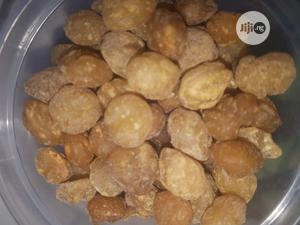 Akpi Seeds | Vitamins & Supplements for sale in Abuja (FCT) State, Apo District