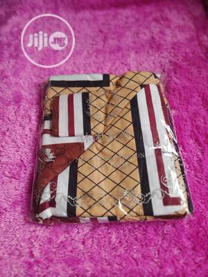 Designer Bedspreads | Home Accessories for sale in Lagos State, Ikeja