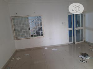 Plaza Shop For Rent   Commercial Property For Rent for sale in Abuja (FCT) State, Gwarinpa