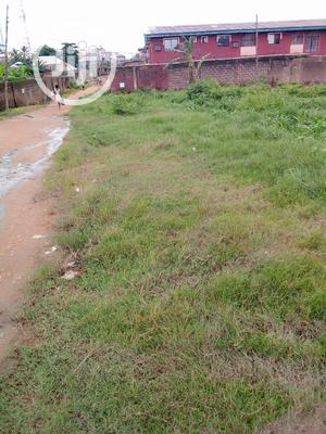 A Full Plot of Land | Land & Plots For Sale for sale in Oyo State, Ibadan