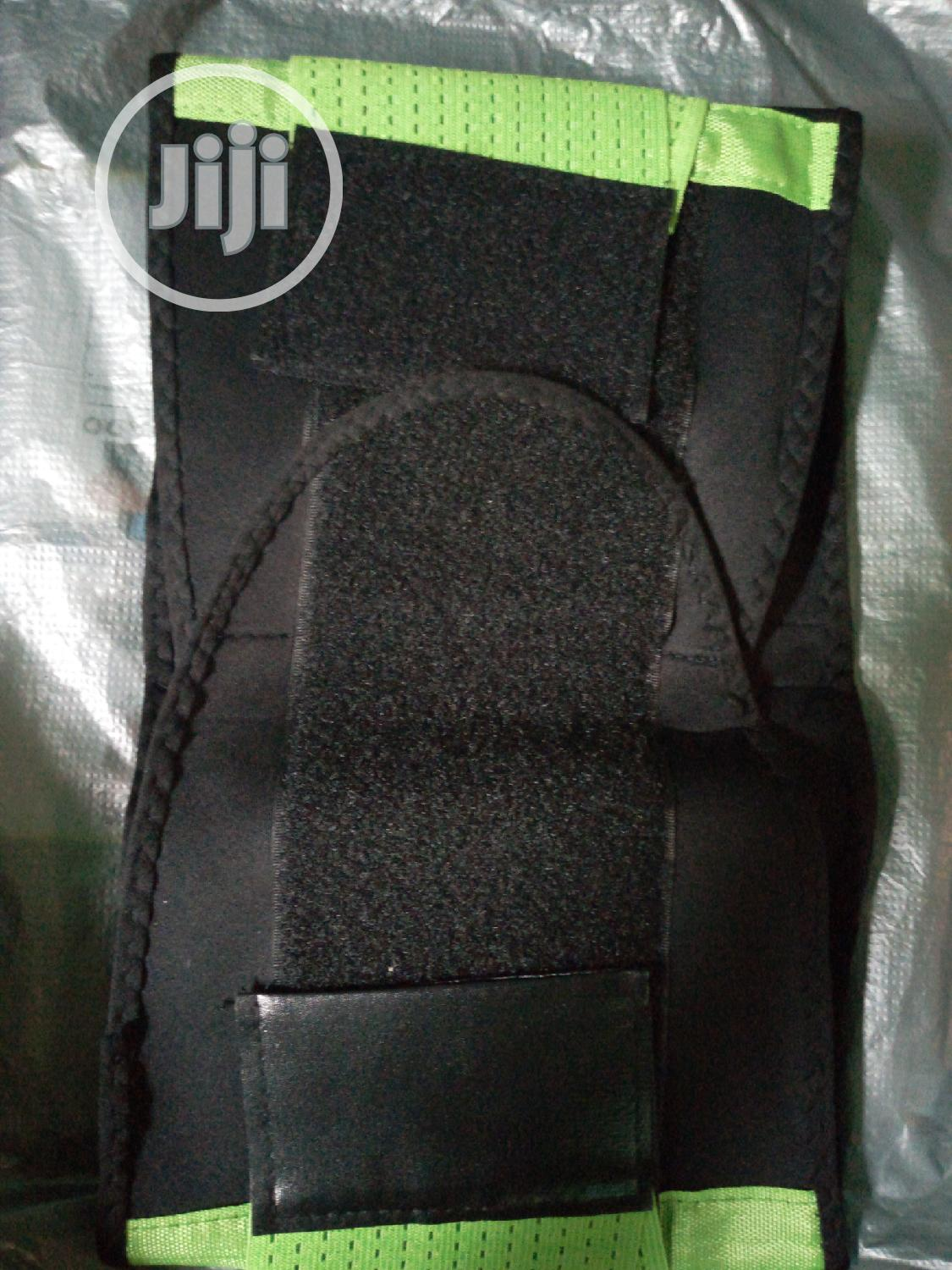 Tummy Belt | Tools & Accessories for sale in Ajah, Lagos State, Nigeria