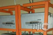 200AH Quanta Inverter Batteries | Electrical Equipment for sale in Rivers State, Port-Harcourt