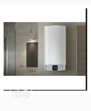 Ariston VELIS EVO Electric Water (80L) | Home Appliances for sale in Abuja (FCT) State, Maitama