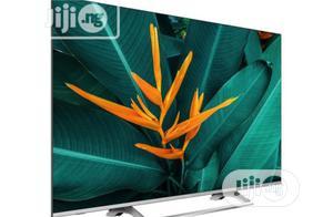 2020) Arrival LG 85'inch 4K Uhd Smart Android TV Super Slim | TV & DVD Equipment for sale in Lagos State, Ikeja