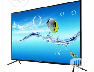 """2020 Made LG 43""""INCH Android Smart TV Wireles Wi-fi +Bracket   TV & DVD Equipment for sale in Lagos State, Ojo"""