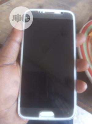 Samsung Galaxy S6 32 GB White | Mobile Phones for sale in Lagos State, Ikotun/Igando