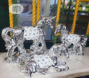 3 In 1 Center Table Decor | Arts & Crafts for sale in Lagos State, Agege