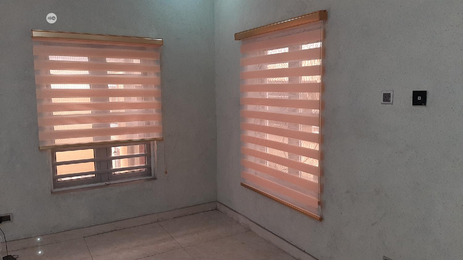 Blind Windows | Home Accessories for sale in Ikoyi, Lagos State, Nigeria