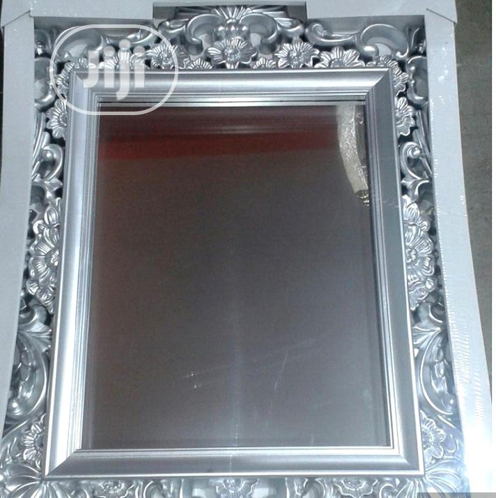 Wall Mirror | Home Accessories for sale in Agege, Lagos State, Nigeria