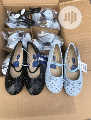 Beautiful US Girls Shoes | Children's Shoes for sale in Abuja (FCT) State, Wuse