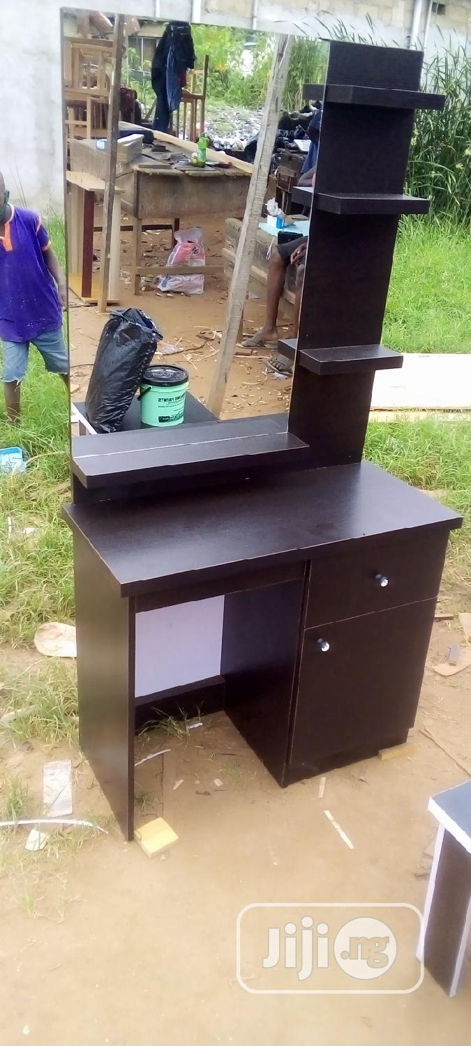Dressing Mirror | Home Accessories for sale in Ojo, Lagos State, Nigeria