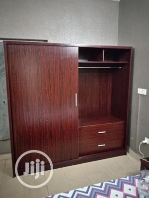 Akas Furniture | Furniture for sale in Rivers State, Port-Harcourt