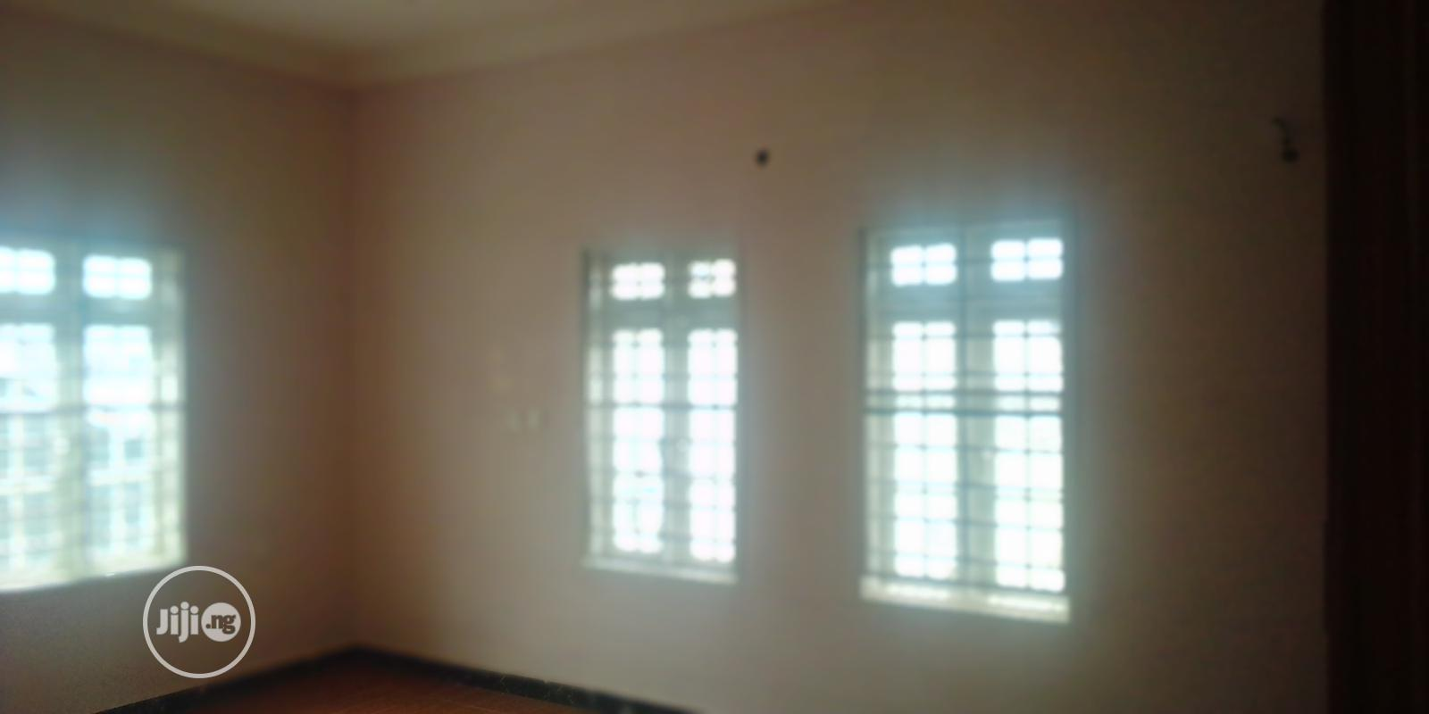 5 Bedrooms Duplex With Bq | Houses & Apartments For Sale for sale in Gwarinpa, Abuja (FCT) State, Nigeria