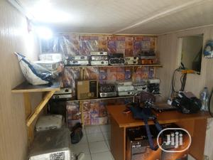 Projector For Sale In Port Harcourt   TV & DVD Equipment for sale in Rivers State, Port-Harcourt