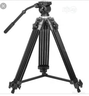 Weifeng 717 Tripod 1.8 Metres | Accessories & Supplies for Electronics for sale in Lagos State, Ojo