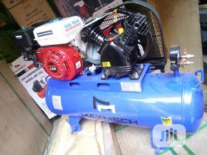 Air Compressor 100L   Manufacturing Equipment for sale in Lagos State, Lekki