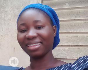 Female Sales Reps / Front Desk for Bakery | Manufacturing CVs for sale in Lagos State, Ifako-Ijaiye