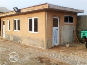 Aluminum Construction Works   Windows for sale in Lagos State, Maryland