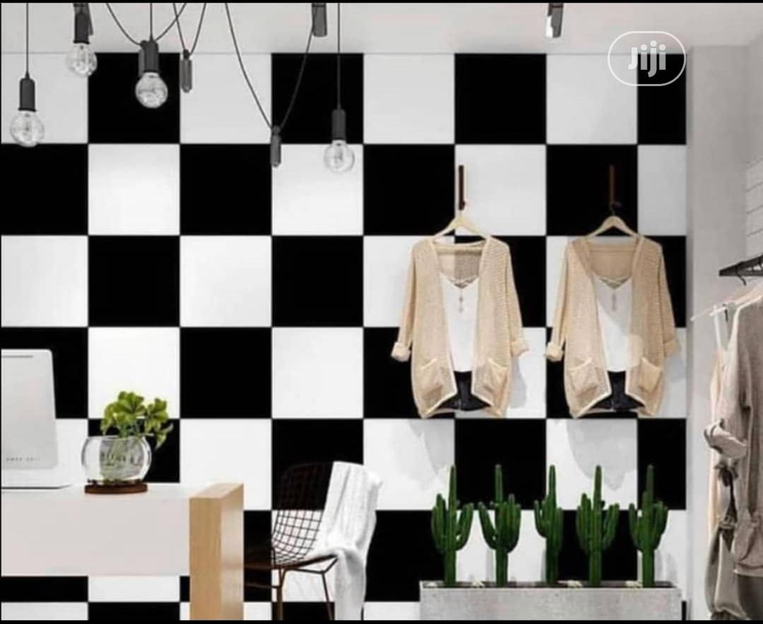 Quality Wallpaper And Nice Designs