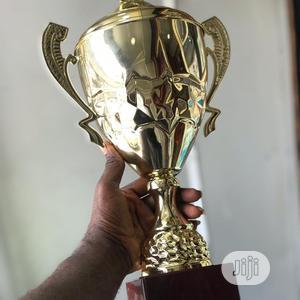 Italian Trophy | Arts & Crafts for sale in Kaduna State, Kagarko