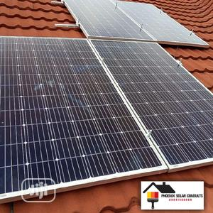 5KVA Solar Inverter System Installation | Building & Trades Services for sale in Ogun State, Abeokuta South