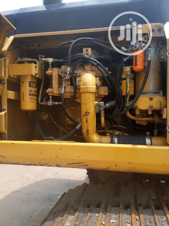 Excavator For Sale 330BL | Heavy Equipment for sale in Oshodi, Lagos State, Nigeria