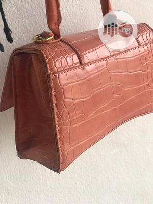 Bag With B Handle | Bags for sale in Oyo State, Ibadan