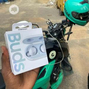 Samsung Buds | Accessories for Mobile Phones & Tablets for sale in Lagos State, Ikeja