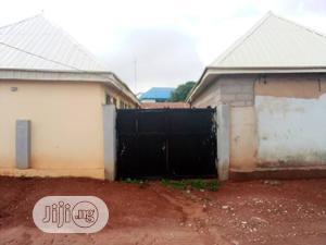 7 Rooms Self Contain For Sales | Land & Plots For Sale for sale in Abuja (FCT) State, Mararaba