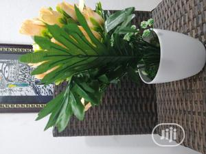 Exotic Artificial Plant (Table Decor) | Arts & Crafts for sale in Lagos State, Ikeja