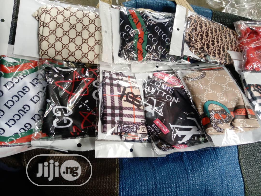 Quality Durags   Clothing Accessories for sale in Ifako-Ijaiye, Lagos State, Nigeria