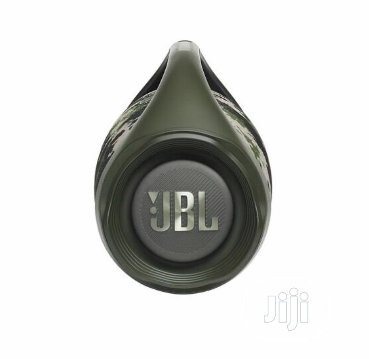JBL Boombox 2 | Audio & Music Equipment for sale in Ajah, Lagos State, Nigeria