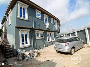 Short Let Mini Flat Apartment At Shagari Estate Egbeda | Short Let for sale in Lagos State, Alimosho