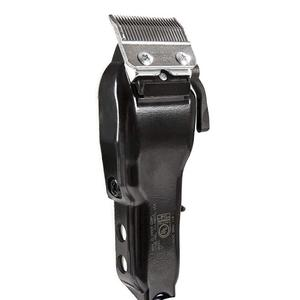 Wahl Super Taper - Classic Series (Corded Hair Clipper)   Tools & Accessories for sale in Lagos State, Lagos Island (Eko)