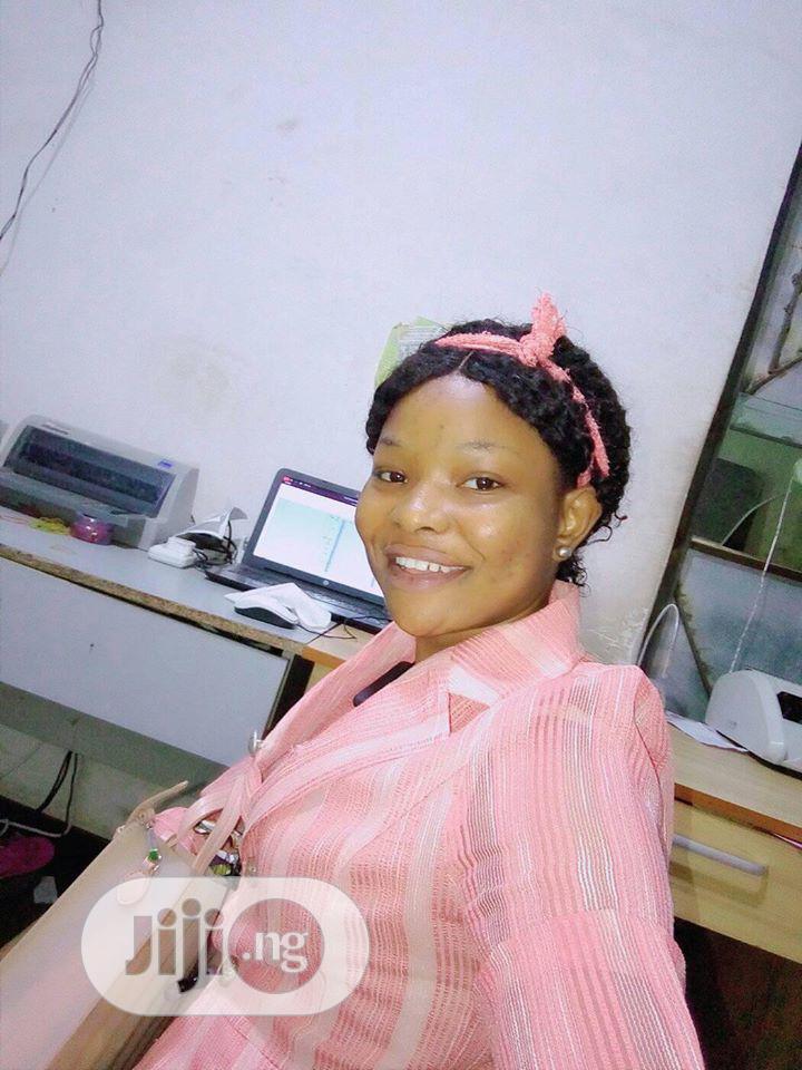 Emereuwa Nneka