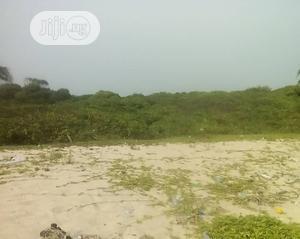 Affordable Plots Of Land At Idi Iroko Mushin Lagos For Sale | Land & Plots For Sale for sale in Lagos State, Mushin
