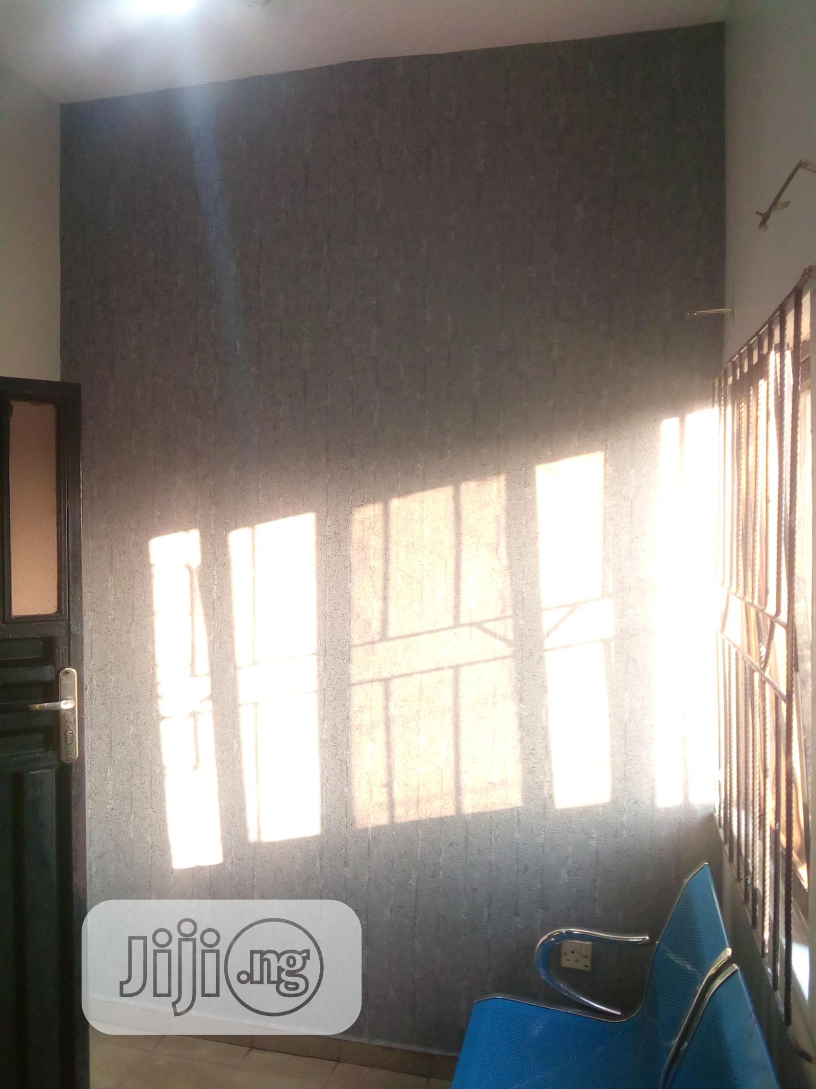 Interior Design And Decor. | Building & Trades Services for sale in Mushin, Lagos State, Nigeria