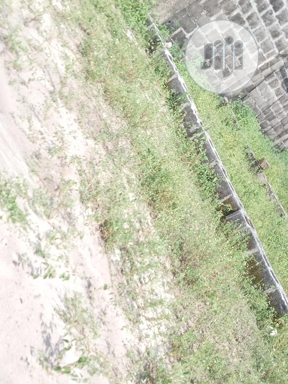 Full Plot of Dry Land in Ajah Behind Greenspring School | Land & Plots For Sale for sale in Ajah, Lagos State, Nigeria