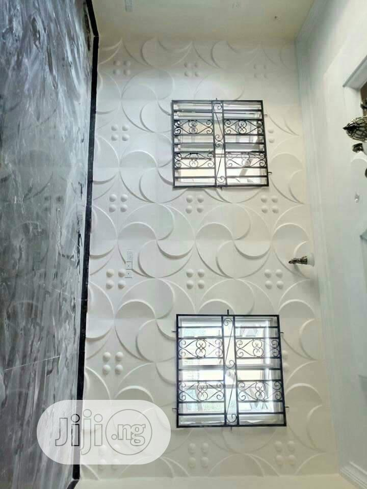 3D Wallpanels Installation | Building & Trades Services for sale in Kubwa, Abuja (FCT) State, Nigeria