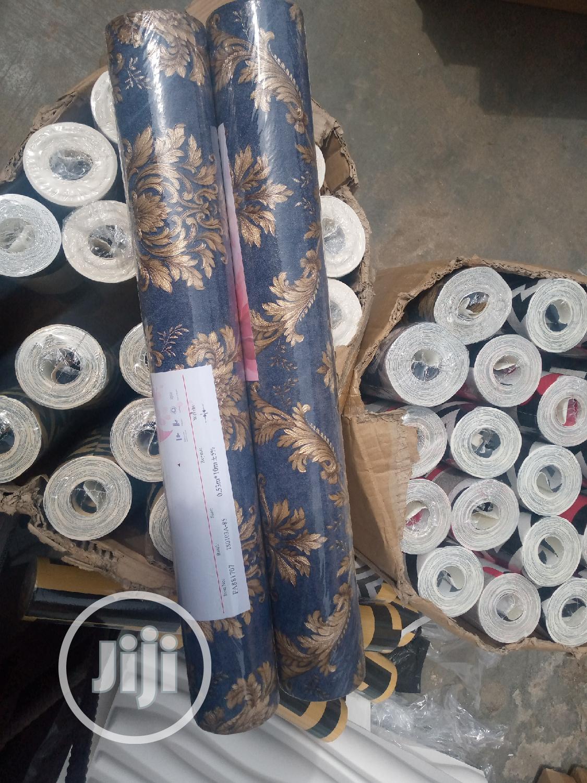 Wallpaper Wholesales